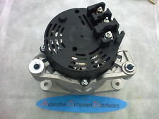 FORD COURIER - ESCORT - FIESTA - 1.8 T&TD DIESEL UNRATED 95A ALTERNATOR NEW 126