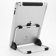 Universal Tablet Stand for iPad Tablets tablet tab ipads