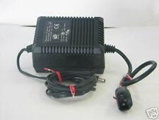 GS POWER SUPPLY 71-01-0048-02