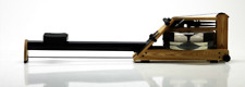 Water Rower A1 Studio Commercial Rower. MADE IN USA