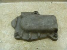 Husaberg 600 Fs Ahrma Fs600 Used Engine Water Pump Cover 1998 Rb23