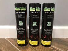 300ct Glow Sticks (BULK BUY)