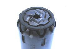 Cylinder Nipple Seal Rings (2) 1858 Remington 1851 '60 Colt Revolvers & Pietta