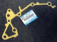 Gasket, oil pump, genuine Mazda MX-5 1.6 mk1 MX5, B62114113