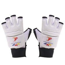 Jinaoxin 1 Paire Gants Protection de Main EVA Pad pour Taekwondo Karate Spa S2V5