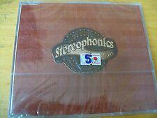 STEREOPHONICS MR WRITER CD SINGOLO SIGILLATO