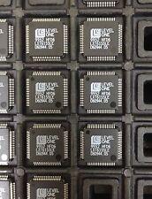 X4 ** nuevo ** nivel uno LXT6155LE, 155 Mbps SDH/Sonet/ATM Transceptor, 64-PIN QFP