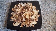 STEINPILZE getrocknet 250 g boletus porcini secchi   Cepes
