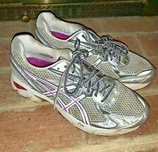 ASICS GT 2160 So Lyte Light Running Yoga Walking Shoes Women's Size 10 ❤️tw4j8