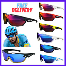 Sunglasses Cycling Glasses Frame Uv400 Photochromic Goggles Bike Sports Fishing
