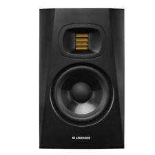 Adam Audio T5V Active Nearfield Studio Monitor Speaker Single New