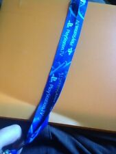 PlayStation TV Lanyard