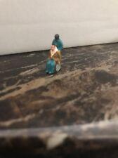 Corgi Juniors Ironside Figure From # 1007