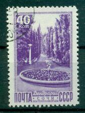 Russie - USSR 1949 - Michel n. 1305 - Vues de la Crimée et du Caucase