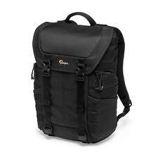 Lowepro Protactic bp 300 AW II Black foto mochila cámara mochila cámara mochila