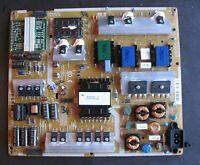 SAMSUNG UN65H6400AFXZA POWER BOARD# BN44-00713A
