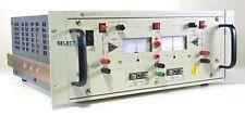 Kepco Bop 500m 40w Bipolar Operational 500v Power Supply Amplifier Ref280