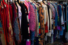 Wholesale Clothing Lot for Resale 15 Items for Reseller Inventory Please Read