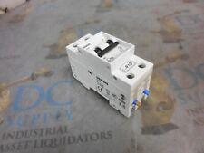 5SX12 C10 Siemens 10A Circuit Breaker Protector 5SX12-C10 5SX12 C10