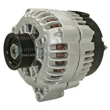 Alternator-New Quality-Built 8247603N Reman