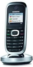 Siemens Gigaset SL3 Mobilteil Ladeschale für Gigaset 4035 4135 Gigaset 3035 3030