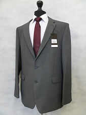 Pinstripe Double Long Suits & Tailoring for Men 32L