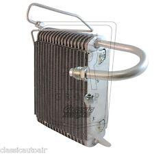 67-72 CHEVY GMC TRUCK A/C Evaporator Coil AC Air Conditioning Cheyenne Suburban