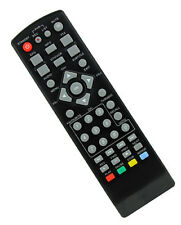 Fernbedienung Megasat HD 500 / 550 / 510 Digital Receiver HDTV HD500 HD510 HD550