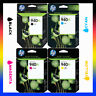 Any Genuine 940XL 940 XL Ink Cartridge For HP Officejet Pro 8000 8500 8500A Plus