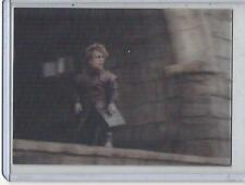 Game of Thrones Valyrian Steel 3-D L3