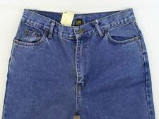 Lee High L32 Jeans for Women