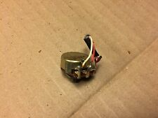Sansui 1000A REAR LEVEL CONTROL POTENTIOMETER - Vintage Parts (2 available)
