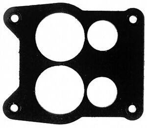 CARQUEST/Victor G26717 Carburetor Parts
