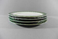 Thomas-Porzellan Teller fürs Esszimmer