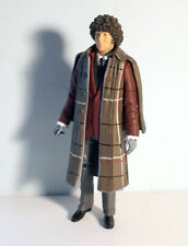 """the 4th Doctor action figure 5/"""" old loose #L1 Doctor Who Doctor Who"""