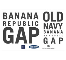 20% off $50 Gap Gift Card - EMAILED