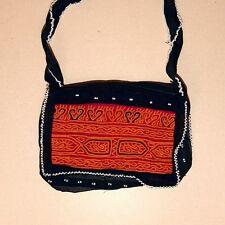 Belly Dance ATS Tribal HANDBAG Kuchi Afghani 765f3