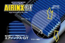 GREDDY AIRINX-GT FOR DAIHATSU OPTIMISTIC L800S 802S 810S 12592504