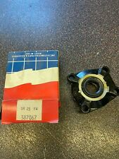 housing brp 0387067 BEARING HOUSING & SEAL ASSY