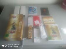 The Legend Of Zelda Skyward Sword Coleccionista