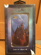 Wizarding World of Harry Potter Universal Studios iPhone 4s Case