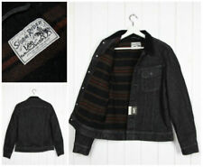 Cappotti e giacche da uomo con colletto lana m