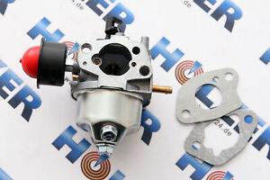 Vergaser für FX-RM1860 / RM2060 / 2060PRO  / mit Dichtungen / 07810