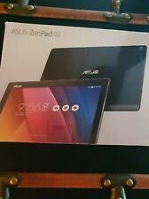 Tablette ASUS ZenPad 10 Z300C 16 Go 10.1 pouces  Wifi Blanc