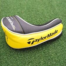 TaylorMade Golf Rocketballz Stage 2 Rescue Hybrid Headcover RBZ - NEW
