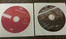 Nuevo Dell Windows 8.1 Pro 64 bits reinstalación de restauración del so Disco DVD
