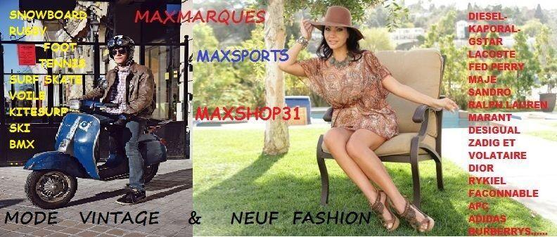 maxshop31