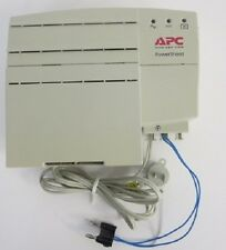 APC CP24U12NA3-F Broadband Network PowerShield Battery Backup Up Unit