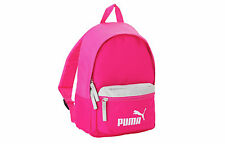 Puma Mini 7L Backpack - Pink.