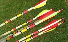 17er haifresser con Acciaio Inox Punte per gogun Scuba Ringer//AEA Spear GUN Harp